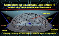 MAXAMILIUM'S FLAT EARTH 21 ~ visual perspective YouTube … take a look here … httpswww.youtube.comwatchv=A9tNCtyQx-I&t=681s … click my avatar for more videos ... (Maxamilium's Flat Earth) Tags: flat earth perspective vision flatearth universe ufo moon sun stars planets globe weather sky conspiracy nasa aliens sight dimensions god life water oceans love hate zionist zion science round ball hoax canular terre plat poor famine africa world global democracy government politics moonlanding rocket fake russia dome gravity illusion hologram density war destruction military genocide religion books novels colors art artist
