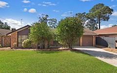 16 Hansen Avenue, Galston NSW