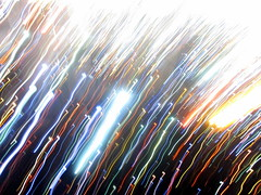 IMG_2220 (Autistic Reality) Tags: interior inside indoors smithsonianinstitution smithsonian institution washingtondc washington dc district columbia districtofcolumbia usa america unitedstatesofamerica unitedstates si dmv hirshhornmuseumandsculpturegarden art sculpture hirshhorn hirshhornmuseum sculpturegarden museum gardens yayoikusama infinitymirrors yayoikusamainfinitymirrors polkadots dots obsession madness feminism popart minimalism feministart environmentalart popculture mirroredroom rooms mirrored infinity infinitymirrored infinitymirroredroom thesoulsofmillionsoflightyearsaway souls millions lightyearsaway soulsofmillionsoflightyearsaway lightyears light years away soulsofmillions