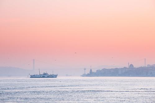 Istanbul_BasvanOortHIRES-5