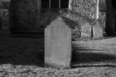 _IAW9325 (IanAWood) Tags: lbofbrent london londoncemeteries nikkorafs58mmf14g nikondf walkingwithmynikon willesden willesdennewcemetery