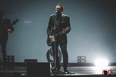 28/04/17 - Bryan Adams no Citibank Hall (São Paulo) (Reduto do Rock) Tags: concertsinbrazilmusicphotographerlivemusiclivephotomusi sãopaulo sp saopaulo reduto redutodorock show rock brasil brazil r7 portalr7 thiagoalmeida citibankhall credicardhall bryanadams concertsinbrazilmusicphotographerlivemusiclivephotomusiclivegigphotographerconcertphotographervivaorocklivemusicphotographerlivemusicphotographymusiclivesaopauloacontecesaopaulobrasilpressmusicphotographythiagoalmeidafoto