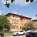 Thomas Street Health Center, Houston, Texas 1704201104