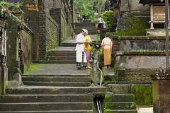 Bali_0045