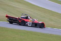 529A2613 (iChasney) Tags: tim hoverd sabre t2a rgb 750 750motorclub 750mc bikeengine motorsport snetterton