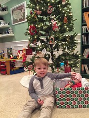 "Christmas Card Photo Shoot • <a style=""font-size:0.8em;"" href=""http://www.flickr.com/photos/109120354@N07/33629247704/"" target=""_blank"">View on Flickr</a>"