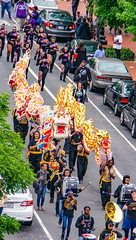 2017.05.06 Funk Parade, Washington, DC USA 03082