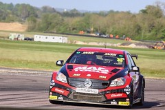 Adam Morgan at the Thruxton BTCC weekend, May 2017 (MarkHaggan) Tags: thruxton btcc btcc2017 hampshire andover motorsport motorracing autoracing outdoor car vehicle transport sport 07may17 07may2017 touringcars touringcar britishtouringcarchampionship britishtouringcarchampionship2017 race3 racethree round9 roundnine adammorgan morgan ciceleymotorsport mactools mercedesbenzaclass mercedesbenz aclass mercedes