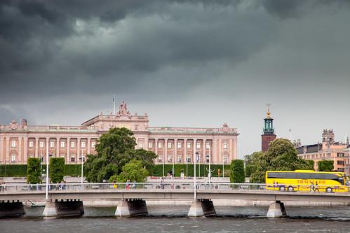 Stockholm_BasvanOortHIGHRES-9