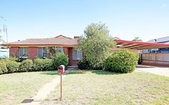 3 Arnold St, Junee NSW