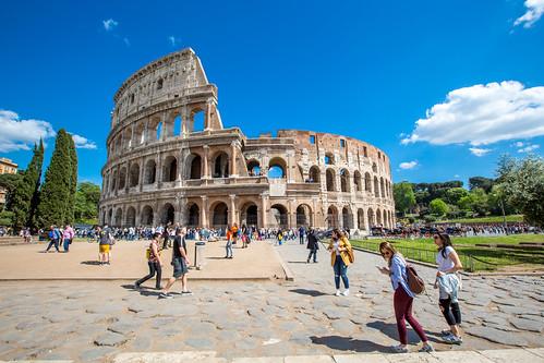 Rome_BasvanOort-48