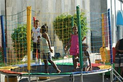 Festa Country 2012 (7)