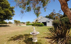 130 Marion Bay Road, Copping TAS
