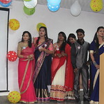"Farewell Party-2017 <a style=""margin-left:10px; font-size:0.8em;"" href=""http://www.flickr.com/photos/129804541@N03/33738502023/"" target=""_blank"">@flickr</a>"