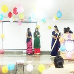 "Farewell Party-2017 <a style=""margin-left:10px; font-size:0.8em;"" href=""http://www.flickr.com/photos/129804541@N03/33738521743/"" target=""_blank"">@flickr</a>"