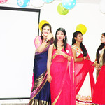 "Farewell Party-2017 <a style=""margin-left:10px; font-size:0.8em;"" href=""http://www.flickr.com/photos/129804541@N03/33738577173/"" target=""_blank"">@flickr</a>"