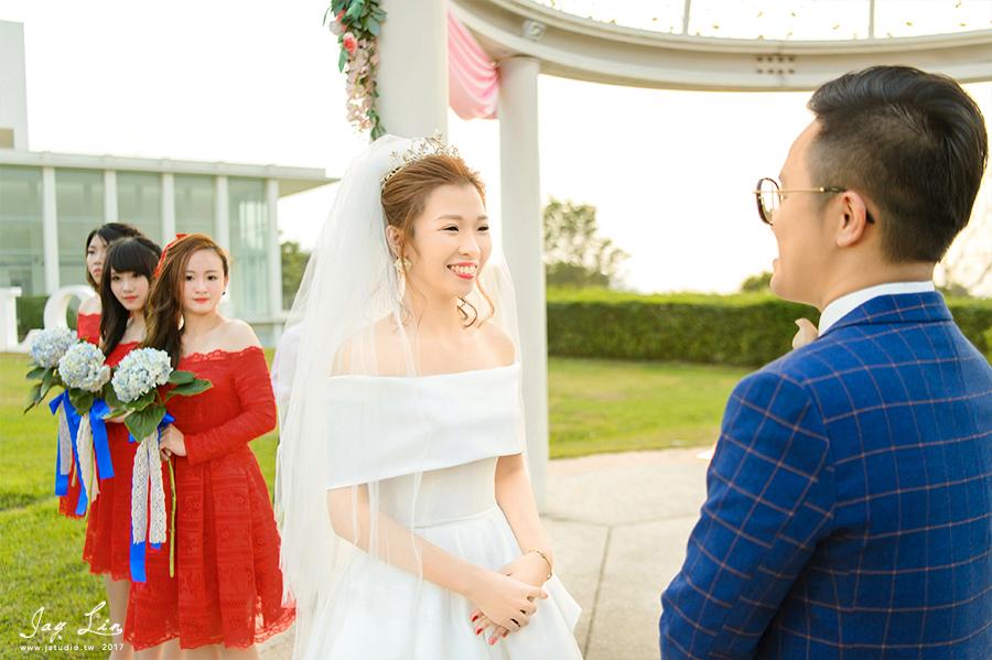 婚攝 心之芳庭 婚禮紀錄 推薦婚攝 台北婚攝 JSTUDIO_0094