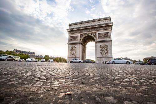 ParijsZomer_BasvanOortHR-56