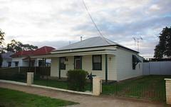 82 Warne Street, Wellington NSW