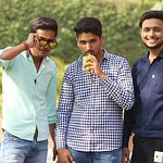 """MBA Farewell-2017 <a style=""""margin-left:10px; font-size:0.8em;"""" href=""""http://www.flickr.com/photos/129804541@N03/33746133364/"""" target=""""_blank"""">@flickr</a>"""