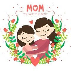 Mom You Are The Best happy Mother's Day Free Vector Background (cgvector) Tags: 2017 abstract art background banner best birthday bouquet card celebration concept day decoration design doodle editable element elements fathers flower flowers flyer font frame gift glitter gold golden greeting greetings happy heart holiday holidays illustration invitation label lettering logo love mom mommy mother mothers ornament party postcard poster retro ribbon romantic sign sketch spring square summer symbol template text type typography vector vintage you
