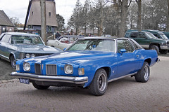 Pontiac Grand Prix Hardtop Coupé 1973 (1884) (Le Photiste) Tags: clay pontiacdivisionofgeneralmotorsdetroitmichiganusa pontiacgrandprixhardtopcoupé cp pontiacgrandprixseries2gkmodelk57xhardtopcoupé americanluxurycar americancoupé simplyblue 1973 waarlandthenetherlands thenetherlands 98dgfz sidecode6 artisticimpressions beautifulcapture canonflickraward creativeimpuls digitalcreations finegold hairygitselite lovelyflickr mastersofcreativephotography niceasitgets photographicworld soe simplysuperb simplybecause simplythebest thebestshot thepitstopshop vividstriking vigilantphotographersunitelevel1 wow wheelsanythingthatrolls yourbestoftoday afeastformyeyes aphotographersview allkindsoftransport alltypesoftransport anticando autofocus bestpeople'schoice themachines thelooklevel1red blinkagain cazadoresdeimágenes oldcars carscarscars gearheads greatphotographers bloodsweatandgears digifotopro django'smaster damncoolphotographers fairplay friendsforever infinitexposure iqimagequality giveme5 livingwithmultiplesclerosisms photographers planetearthtransport planetearthbackintheday prophoto slowride showcaseimages groupecharlie photomix saariysqualitypictures transportofallkinds theredgroup interesting ineffable fandevoitures momentsinyourlife