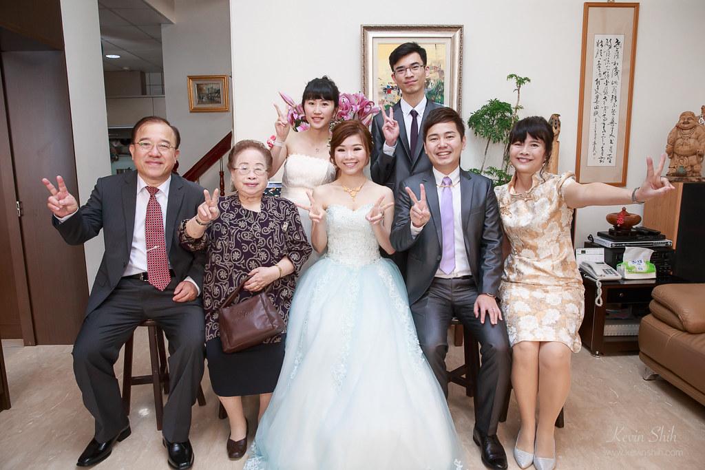 新竹婚攝推薦-文定儀式_036