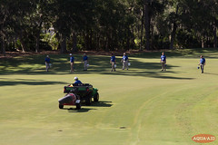IMG_6594.jpg (AQUAAID) Tags: theplayers tpcsawgrass aquaaid