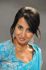 South Actress SANJJANAA Hot Exclusive Sexy Photos Set-25 (35)