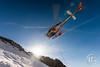 """""""Dans le souffle du rotor"""". Massif du Mont-Blanc, Haute-Savoie. (Raphaël Grinevald • Photographe) Tags: raphaelgrinevald reflex rhônealpes nikon nikkor d800 1635 france french f4 fhesb lilymarie cmbh chamonix helico helicopter helicoptère hautesavoie haute savoie montagne montblanc massif mont mountains as350b3 as350 as350b3e b3 b3e airbushelicopters alpes alpinisme aiguille eurocopter ecureuil argentière arve grandsmontets ski rando levage hiver neige aérien aerial aerialwork aéronautique aviation aircraft airbus"""