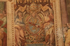 palazzoEpiscopale_Apostoli_11