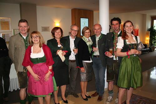 Slow Food Bio Fest Hotel Retter Poellauberg (58)