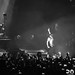 """2017_05_09_DM_Sportpaleis-14 • <a style=""""font-size:0.8em;"""" href=""""http://www.flickr.com/photos/100070713@N08/33806180484/"""" target=""""_blank"""">View on Flickr</a>"""