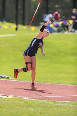 _E1A0903 (BantamSports) Tags: 562017 newengland saturday trackfield williamscollege williamstown