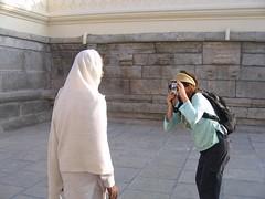 CHAMUNDI HILL MYSORE Photography by CHINMAYA M.RAO on  December 5, 2006 (84)