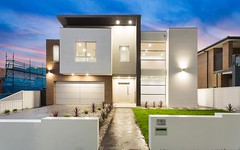 5 Clarke Street North, Peakhurst NSW