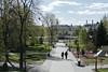 5687 (parklartatar) Tags: парк черное озеро казань park