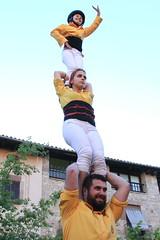 Castellers SantpedorIMG_082