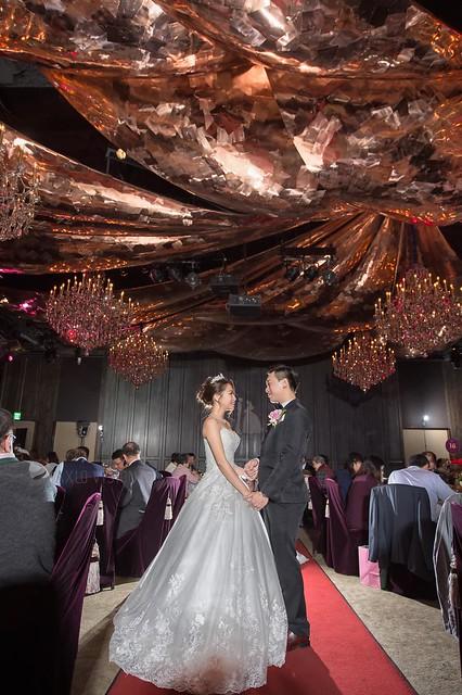 WeddingDay 20170204_205