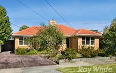 64 Lechte Road, Mount Waverley VIC