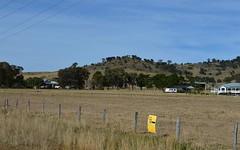 Lot 1 Border Road, Killarney QLD
