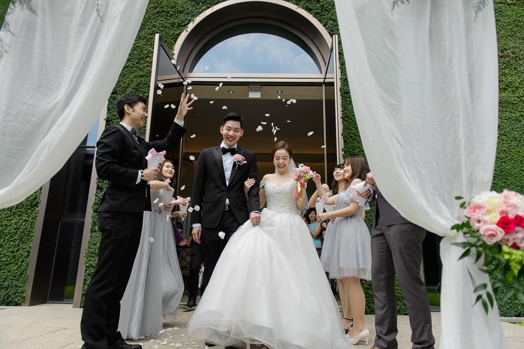 婚攝小勇,小寶團隊, 自助婚紗, 婚禮紀錄,朱飾戴吉-新娘秘書, 萬豪酒店,台北婚攝,wedding day-067