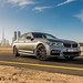 "2017_bmw_540i_m_sport_review_dubai_carbonoctane_6 • <a style=""font-size:0.8em;"" href=""https://www.flickr.com/photos/78941564@N03/33902977870/"" target=""_blank"">View on Flickr</a>"