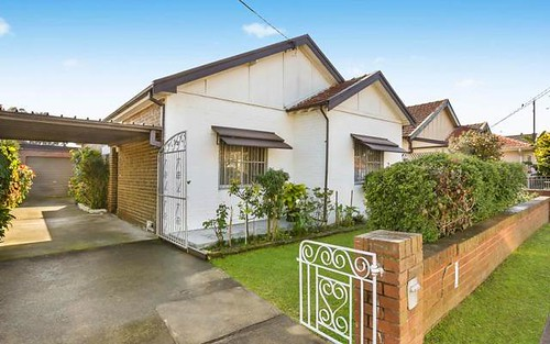 33 Macintosh Street, Mascot NSW