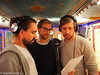 Carvel at Strongroom (15 of 17).jpg (geniusJones) Tags: recording strongroom production band carvel