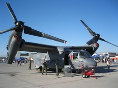 "Bell V-22 Osprey 29 • <a style=""font-size:0.8em;"" href=""http://www.flickr.com/photos/81723459@N04/33959031973/"" target=""_blank"">View on Flickr</a>"