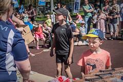 Kalamaja päevade spordihoov 2017 (kalamajapäevad) Tags: kalamajapäevad kalamajapäevad2017 spordihoov kalamaja kalamajapõhikoolistaadion lamuuviievõistlus