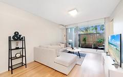4/142-144 Francis Street, Bondi Beach NSW