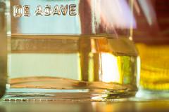 lineup (severalsnakes) Tags: pentax saraspaedy accuradiamatic13528 alcohol bottle drink extensiontube glass k1 liquor m42 manual manualfocus screwmount