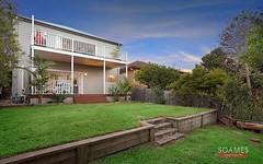 30 Thornleigh Street, Thornleigh NSW